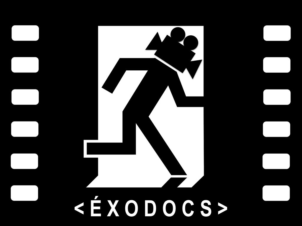 ÉXODOCS